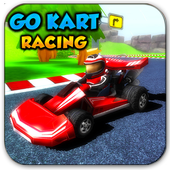 Go Kart Racing 1.2