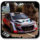 Rally Racing Doom 1.7