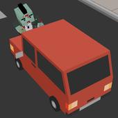 Cars VS Zombies 1.04