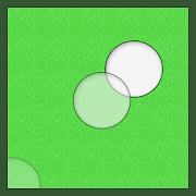 알까기 골프: 튕기는 돌 (Bouncing Stone) 1.0.6