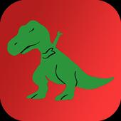 Dab Dino 1.0