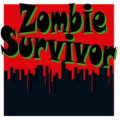Zombie Survivor 3.2.0.0