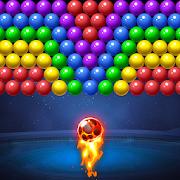 Bubble Shooter - Classic Pop 1.1.2