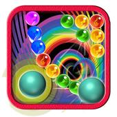 Bubble Totem 2 1.0
