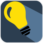 Flashlight Free CIRCUIT 1.0