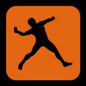 ThrowMe: throwing simulator 0.21