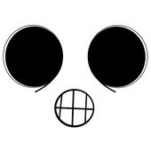 Heads Will Roll:Super Gravbowl 1.2