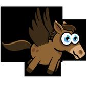 Pegasus Escape 0.0.9.8