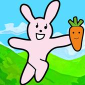 Bunny Boom 1.0