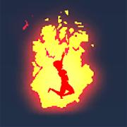 Hell Fire 1.5