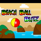 Balance Ball (Beach Ball) 1.0.39