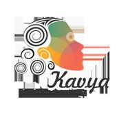 Kavya Boutique 1.3