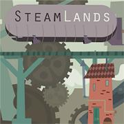 SteamLands 1.1
