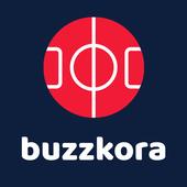 BuzzKora 1.7