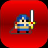 Super Smash Knights 2.0.1