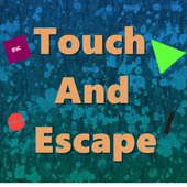 Touch and Escape 1.0.1