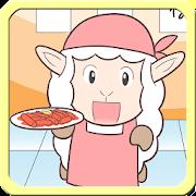 램램이의 분식집 1.0.1