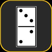 Domino Line 1.2