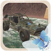 Buggy-Unlimited 1.25