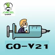 GO-V21 1.0