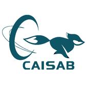 reptiles CAISAB
