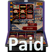 Santas Wild Ride Slot Machine 4.0