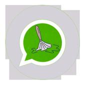 whatapp Cleaner 1.0