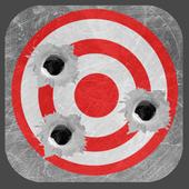 Target Shooter 3D Free 3.0