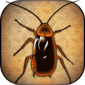 Exterminator 2D