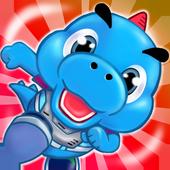 Godji Runner 4.0