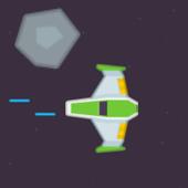 Deep Space Defender 1.11