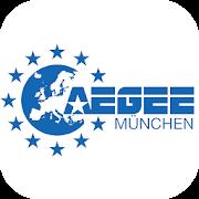 AEGEE-München 1.0.9
