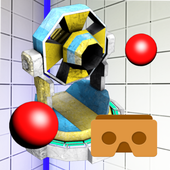 Escape Ball VR 1.0.1