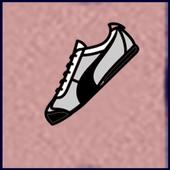 Step Dodger 1.1
