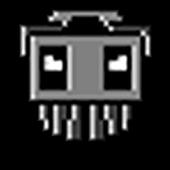 Galaxy Hero 1.1.1