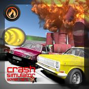 Car Crash Soviet Cars Edition 1.03