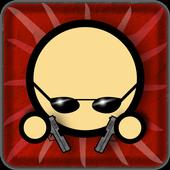 War Arena: Multiplayer 2D Shooter 1.1