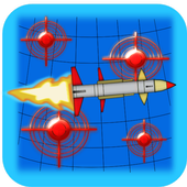 Targeted (Action, Arcade)
