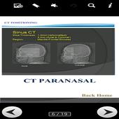 CT POSITIONING 1.0