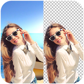 Background Remover 1.2