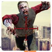 Dead Target Zombies 3D 1.5