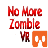 No More Zombie VR 1.0.3
