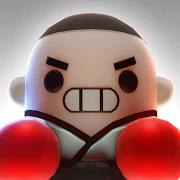 Karatee100% 1.1.3