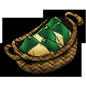 Nasi Lemak Delivery 1.0