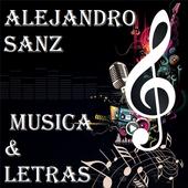 Alejandro Sanz Musica&Letras 1.0