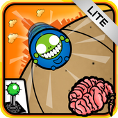 Zombie's Ball Lite