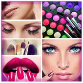 Beauty Face Makeup Pic Editor 2.0