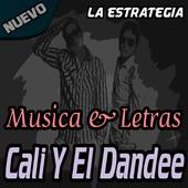 Cali Y El Dandee La Estrategia 7.0