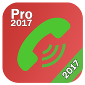 Call Recorder Automatic 2017 1.2