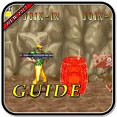 Guide For Cadillacs And Dinosaurs 1.1